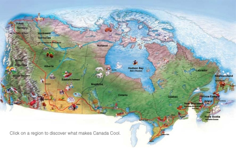 canada_cool_map