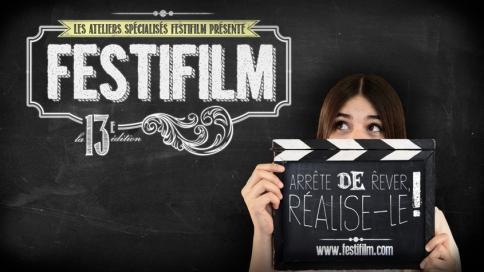 Festifilm