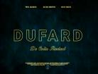 Dufard